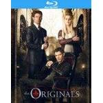 The Originals - Season 1 [Blu-ray] [2014] [Region Free]